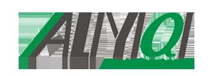 温州365彩票网站仪器制造有限公司