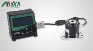 ANSJ便携式扭矩測試儀