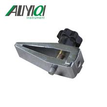 AJJ-01-2鴨嘴夾具