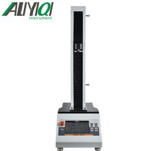 AEL-A一體式電動單柱測試機台