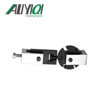 AJJ-101螺栓強度夾具