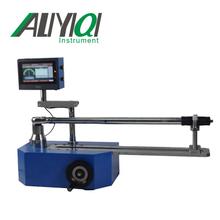 ANJ-M觸摸式扭矩扳手檢定儀